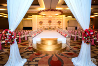 Sugarland_Marriott_Houston_Indian_Wedding_Ceremony_Decor_Details_Food_Photos_004