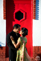 Mittali_Sumit_Reception_Couples_Photos_Downtown_Houston_TX_017
