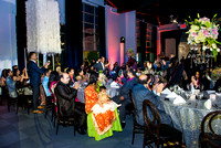 Mittali_Sumit_Reception_Ballroom_Bayou_at_Place_Houston_TX_016