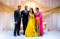 San_Antonio_Engagement_Party_Group_Photos_San_Antonio_TX_005
