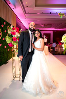 Royal_Sonesta_Wedding_Reception_Couple's_Photos_Houston_TX_013