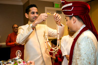 Sugarland_Marriott_Houston_Indian_Wedding_Baraat_Photos_012
