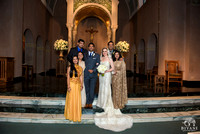 St_Annes_Catholic_Church_Houston_Fusion_Indian_Wedding_Group_Family_Photos_012