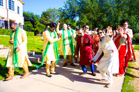 RS_Ceremony_Baraat_Photos_Omni_Barton_Creek_Resort_Austin_TX_008