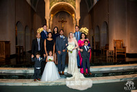 St_Annes_Catholic_Church_Houston_Fusion_Indian_Wedding_Group_Family_Photos_010