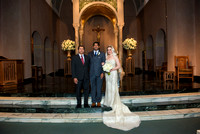 St_Annes_Catholic_Church_Houston_Fusion_Indian_Wedding_Group_Family_Photos_007