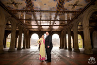 Central_Park_Engagement_Photos_New_York_011