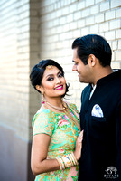 Mittali_Sumit_Reception_Couples_Photos_Downtown_Houston_TX_007