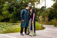 Downtown_Houston_Indian_Engagement_Photos_016