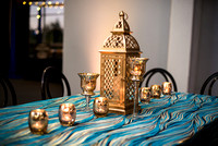 Mittali_Sumit_Sangeet_Decor_Details_Food_Ballroom_at_Bayou_Place_Houston_TX_008