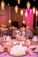Mayas_Sweet_16_Decor_Photos_Dallas_TX_016