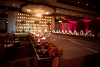 Sugarland_Marriott_Houston_Indian_Wedding_Ceremony_Decor_Details_Food_Photos_020