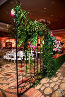 NG_Reception_Decor_Photos_009