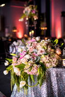 Mittali_Sumit_Reception_Decor_Details_Food_Ballroom_Bayou_at_Place_Houston_TX_017