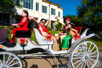 RS_Ceremony_Baraat_Photos_Omni_Barton_Creek_Resort_Austin_TX_020