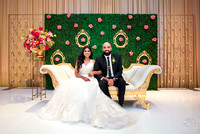Royal_Sonesta_Wedding_Reception_Couple's_Photos_Houston_TX_005