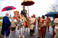 TP_Ceremony_Baraat_Photos_003
