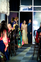 Mittali_Sumit_Reception_Ballroom_Bayou_at_Place_Houston_TX_009