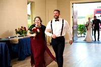 Romantic_American_Wedding_Reception_Photos_White_Oaks_Houston_TX_010