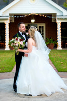 MM_Wedding_Couples_Portrait_Photos_Riverbend_Country_Club_Houston_TX_013