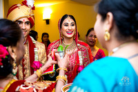 SN_Indian_Wedding_Ceremony_Grooms_Home_Photos_Sugarland_Marriott_Houston_TX_008