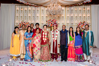Sugarland_Marriott_Houston_Indian_Wedding_Ceremony_Family_Group_Photos_019