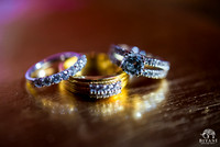 NG_Wedding_Rings_004