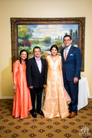 Engagement_Party_Group_Photos_Sweetwater_Country_Club_Houston_TX_013