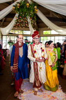 RS_Ceremony_Photos_Omni_Barton_Creek_Resort_Austin_TX_003