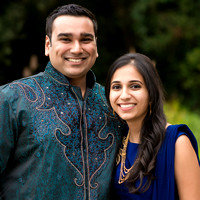 Downtown_Houston_Indian_Engagement_Photos_014