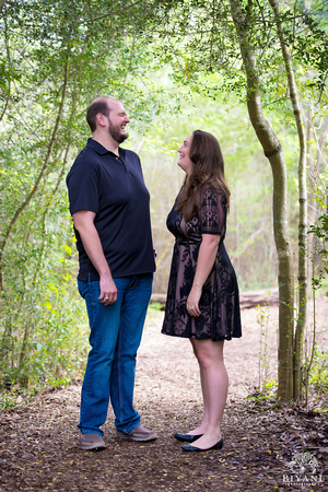 Houston_Arboretum_Engagement_Photos_Houston_TX_019