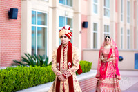 SN_Indian_Wedding_Ceremony_Couples_Photos_Sugarland_Marriott_Houston_TX_005