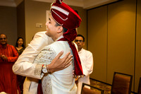 Sugarland_Marriott_Houston_Indian_Wedding_Baraat_Photos_014