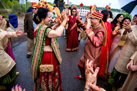 TP_Ceremony_Baraat_Photos_016