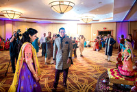 RS_Garba_Photos_Hilton_Austin_TX_009