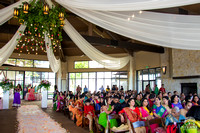 RS_Ceremony_Photos_Omni_Barton_Creek_Resort_Austin_TX_001