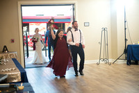 Romantic_American_Wedding_Reception_Photos_White_Oaks_Houston_TX_008