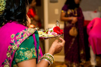 Sugarland_Marriott_Houston_Indian_Wedding_Baraat_Photos_004