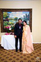 Engagement_Party_Group_Photos_Sweetwater_Country_Club_Houston_TX_008