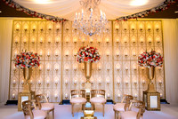 Sugarland_Marriott_Houston_Indian_Wedding_Ceremony_Decor_Details_Food_Photos_007