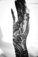 AS_Brides_Mehndi_Photos_Houston_TX_012-2