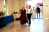 Romantic_American_Wedding_Reception_Photos_White_Oaks_Houston_TX_009