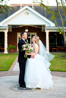 MM_Wedding_Couples_Portrait_Photos_Riverbend_Country_Club_Houston_TX_014