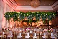 NG_Reception_Decor_Photos_011