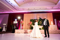 Royal_Sonesta_Wedding_Reception_Couple's_Photos_Houston_TX_003