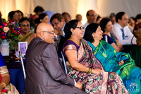 Hindu_Jewish_Wedding_Reception_Photos_012