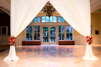 Sugarland_Marriott_Houston_Indian_Wedding_Ceremony_Decor_Details_Food_Photos_011