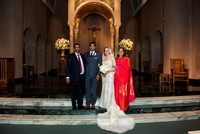 St_Annes_Catholic_Church_Houston_Fusion_Indian_Wedding_Group_Family_Photos_009