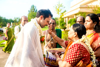 AS_Wedding_Ceremony_Kasi_Yatra_Photos_Houston_TX_008