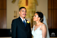 AJ_Our_Mother_of_Mercy_Catholic_Church_Houston_Wedding_Ceremony_Couples_Photos_008